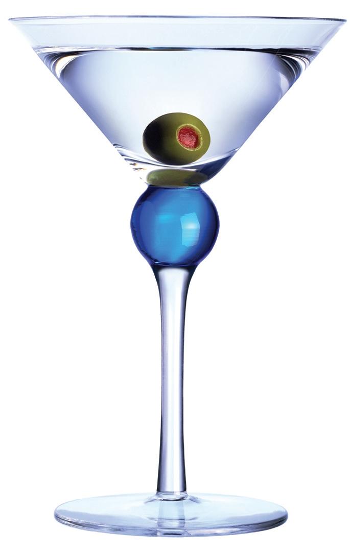 kieliszek_gin