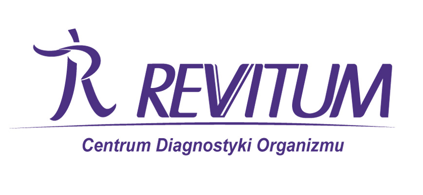Revitum